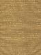 Revestimento Faixa 03 -                         304 Tecido - 69% Algodão 31% Poliéster -                         Poltrona estofada Dorigon Tech DO 344