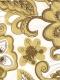 Revestimento Faixa 03 -                         303 Tecido - 69% Algod�o 31% Poli�ster -                         Poltrona estofada Dorigon Tech DO 344