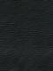Revestimento Faixa 03 -                         310 Corino - 100% PVC - Poltrona estofada                         Dorigon Tech DO 344