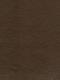 Revestimento Faixa 03 -                         312 Corino - 100% PVC - Poltrona estofada                         Dorigon Tech DO 344