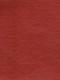Revestimento Faixa 03 -                         313 Corino - 100% PVC - Poltrona estofada                         Dorigon Tech DO 344