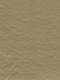 Revestimento Faixa 03 -                         321 Corino - 100% PVC - Poltrona estofada                         Dorigon Tech DO 344